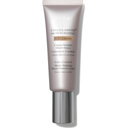 By Terry Cellularose CC Cream found on Makeup Collection from Space NK UK for GBP 62.47