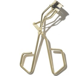 Hourglass Lash Curler found on Makeup Collection from Space NK UK for GBP 30.55