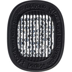 Diptyque Scented Refill for Electric Diffuser - Gingembre found on Bargain Bro UK from Space NK UK