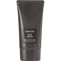 Tom Ford Oud Wood Body Lotion found on Makeup Collection from Space NK UK for GBP 46.65