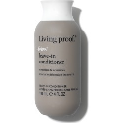 Living Proof No Frizz Leave-in Conditioner found on Makeup Collection from Space NK UK for GBP 25.57