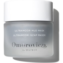 Omorovicza Ultramoor Mud Mask found on Makeup Collection from Space NK UK for GBP 77.54