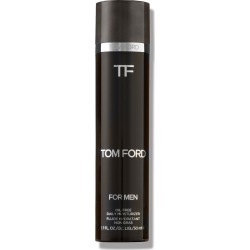 Tom Ford Oil-Free Daily Moisturiser found on Makeup Collection from Space NK UK for GBP 88.79