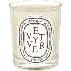 Diptyque Vetyver Scented Candle found on Bargain Bro UK from Space NK UK