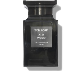 Tom Ford Oud Wood - Eau de Parfum Spray found on Makeup Collection from Space NK UK for GBP 251.08