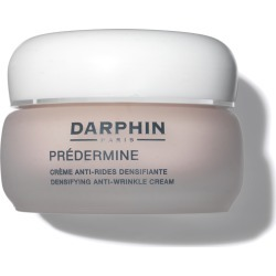 Darphin Predermine Densifying Anti-Wrinkle Cream found on Makeup Collection from Space NK UK for GBP 110.88