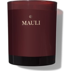 Mauli Sundaram & Silence Candle found on Bargain Bro UK from Space NK UK