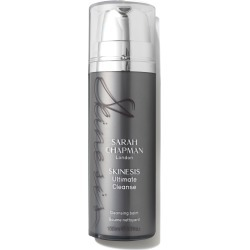 Sarah Chapman Skinesis Ultimate Cleanse found on Makeup Collection from Space NK UK for GBP 63.03