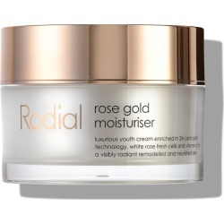 Rodial Rose Gold Moisturiser found on Makeup Collection from Space NK UK for GBP 220.89