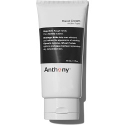 Anthony Hand Cream found on Makeup Collection from Space NK UK for GBP 16.63