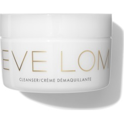 Eve Lom Cleanser 100ml - Includes 1 Muslin Cloth found on Makeup Collection from Space NK UK for GBP 59.23