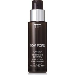 Tom Ford Conditioning Beard Oil Neroli Portofino found on Makeup Collection from Space NK UK for GBP 45.48