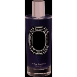 Diptyque Gingembre Room Spray found on Bargain Bro UK from Space NK UK
