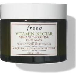 Fresh Vitamin Nectar Vibrancy-Boosting Face Mask found on Makeup Collection from Space NK UK for GBP 54.06