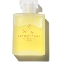Aromatherapy Associates Support Equilibrium Bath and Shower Oil 55ml found on Bargain Bro UK from Space NK UK