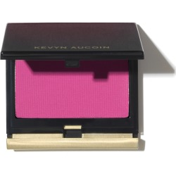 Kevyn Aucoin Pure Powder Glow found on Makeup Collection from Space NK UK for GBP 15.6