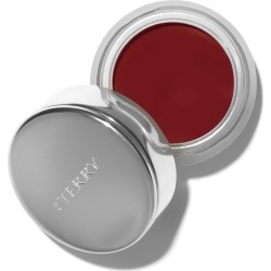 By Terry Baume de Rose Nutri-Couleur found on Bargain Bro UK from Space NK UK