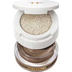 Tom Ford Cream And Powder Eye Colour found on Makeup Collection from Space NK UK for GBP 51.2