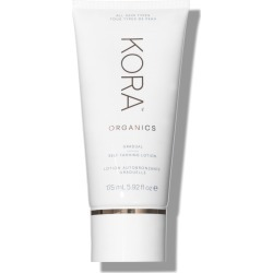 Kora Organics Gradual Self-Tanning Lotion found on Makeup Collection from Space NK UK for GBP 46.88
