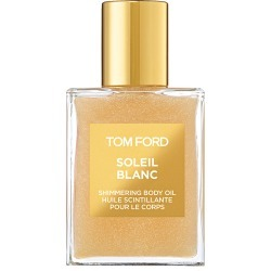 Tom Ford Soleil Blanc Shimmering Body Oil found on Makeup Collection from Space NK UK for GBP 34.82