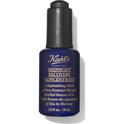 Kiehl's Midnight Recovery Concentrate found on Bargain Bro UK from Space NK UK