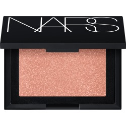 Nars Light Sculpting Highlighting Powder found on Bargain Bro UK from Space NK UK
