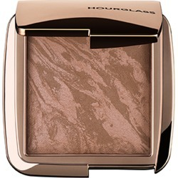 Hourglass Ambient Lighting Bronzer - Travel Size found on Makeup Collection from Space NK UK for GBP 27.68