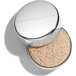Chantecaille Loose Powder found on Bargain Bro UK from Space NK UK
