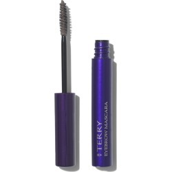 By Terry Eyebrow Mascara found on Makeup Collection from Space NK UK for GBP 26.47