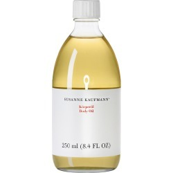 Susanne Kaufmann Body Oil found on Makeup Collection from Space NK UK for GBP 53.46