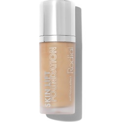 Rodial Skin Lift Foundation found on Makeup Collection from Space NK UK for GBP 49.7