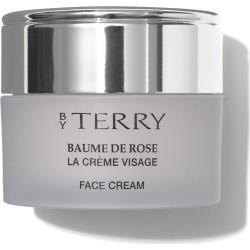 By Terry Baume de Rose Face Cream found on Bargain Bro UK from Space NK UK