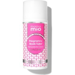 Mama Mio Pregnancy Boob Tube Bust Protection Cream found on Makeup Collection from Space NK UK for GBP 32.99