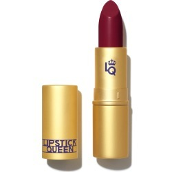 Lipstick Queen Saint Lipstick found on Makeup Collection from Space NK UK for GBP 22.34