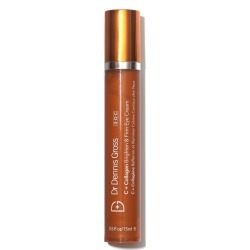 Dr Dennis Gross C + Collagen Brighten + Firm Eye Cream found on Makeup Collection from Space NK UK for GBP 74.31