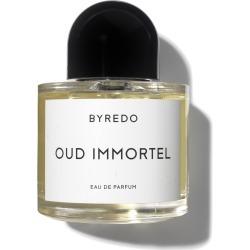 Byredo Oud Immortel Eau de Parfum found on Bargain Bro UK from Space NK UK