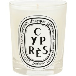 Diptyque Cypres Scented Candle found on Bargain Bro UK from Space NK UK