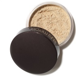 Laura Mercier Mineral Powder SPF15 found on Makeup Collection from Space NK UK for GBP 32.74
