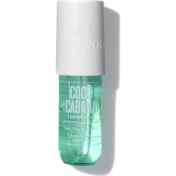 Sol de Janeiro Coco Cabana Hair and Body Fragrance Mist found on Makeup Collection from Space NK UK for GBP 20.05