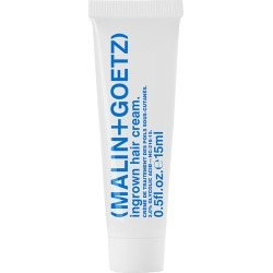 Malin + Goetz Ingrown Hair Cream found on Makeup Collection from Space NK UK for GBP 30.08