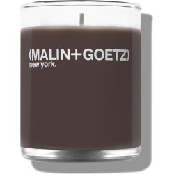 Malin + Goetz Cannabis Votive Candle found on Bargain Bro UK from Space NK UK