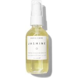Herbivore Jasmine Body Oil found on Makeup Collection from Space NK UK for GBP 22.87