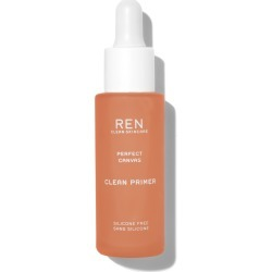 Ren Clean Skincare Perfect Canvas Clean Primer found on Bargain Bro UK from Space NK UK