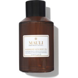 Mauli Surrender Body Oil found on Makeup Collection from Space NK UK for GBP 48.86