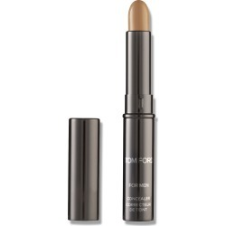 Tom Ford Concealer found on Makeup Collection from Space NK UK for GBP 40.96
