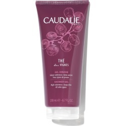 Caudalie The Des Vignes Shower Gel found on Makeup Collection from Space NK UK for GBP 10.14