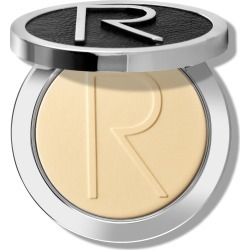 Rodial Instaglam Compact Deluxe Banana Powder found on Makeup Collection from Space NK UK for GBP 57.43