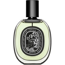 Diptyque Do Son Eau de Parfum found on Bargain Bro UK from Space NK UK