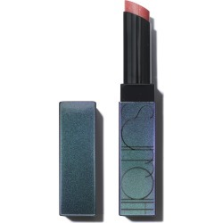 Surratt Prismatique Lips found on MODAPINS from Space NK UK for USD $43.02