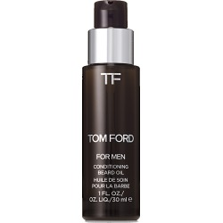 Tom Ford Conditioning Beard Oil - Tobacco Vanille found on Bargain Bro UK from Space NK UK